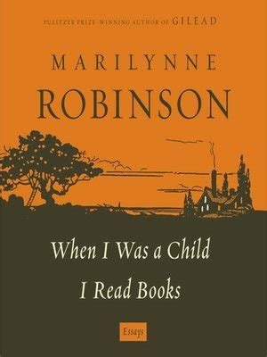 Book Marks reviews of Lila by Marilynne Robinson