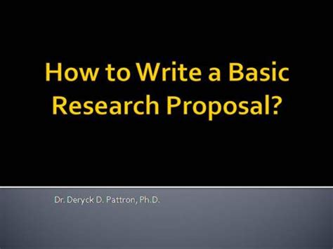 How to write a good discussion for a research paper?